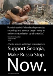 stop_russia_now1